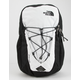 THE NORTH FACE Jester White Backpack