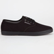 EMERICA Wino Mens Shoes