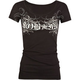 MOB INC Necklace Womens Tee