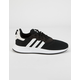 ADIDAS X_PLR S Black & White Kids Shoes