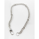 FULL TILT Thick Chain Necklace