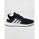 ADIDAS X_PLR J Navy Boys Shoes