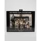 LED Photo Clip Chalkboard