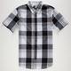RIP CURL Lago Mens Shirt