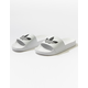 ADIDAS Adilette Lite Mens Slide Sandals