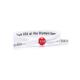 RASTACLAT Japan Olympics Small Bracelet
