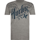 HURLEY Scallywag Mens T-Shirt
