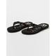 ROXY Vista III Womens Sandals