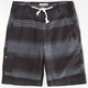 3RD & ARMY Montego Mens Shorts