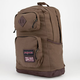 JANSPORT Benny Gold Guerrero Street Backpack