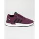 ADIDAS U_Path X Womens Purple Shoes