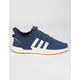 ADIDAS U_Path Run Navy Shoes