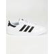 SODA Zip Platform Womens Cheetah Shoes