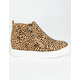 ADIDAS Team Court Shoes
