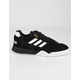 ADIDAS A.R. Trainer Mens Shoes