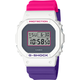 G-SHOCK DW-5600THB-7CR Watch