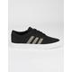 ADIDAS Adi-Ease Mens Black Shoes