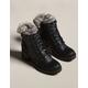 STEVE MADDEN Comfort Womens Boots