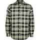 BURTON Bellow Flannel Jacket