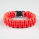 ROTHCO Paracord Bracelet