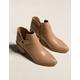 DOLCE VITA Olida Chopout Womens Boots