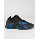 ADIDAS Streetball Mens Black Shoes