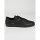 CONVERSE Louie Lopez Pro Mens Black Shoes