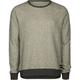BURTON Boulevard Mens Sweatshirt