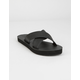VANS Cross Strap Womens Sandals