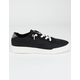 ROXY Cannon Womens Shoes