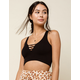 FREE PEOPLE Strapped In Bralette