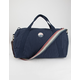 RIP CURL Keep On Surfin Duffle Bag