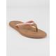 ROXY Colbee Womens Sandals