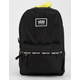 VANS Bounds Mini Backpack