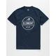 ELEMENT Alignment Mens T-Shirt