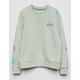 VOLCOM Stones Girls Sweatshirt
