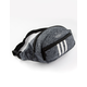 ADIDAS National 3-Stripe Fanny Pack