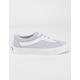 VANS Bold Ni Womens Shoes