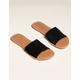 BEACH By Matisse Single Strap Womens Sandals