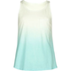 FULL TILT Girls Ombre Tank