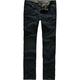 VOLCOM Nova Mens Jeans