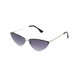 Riley Micro Cat Eye Sunglasses