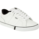 DVS Crenshaw Mens Shoes