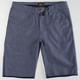AMBIG Brewster Mens Shorts