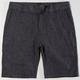 AMBIG Castaway Mens Shorts