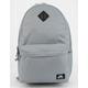 NIKE SB Icon Grey Backpack