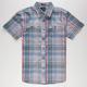 AMBIG Tucson Mens Shirt