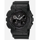 G-SHOCK GA100-1A1 Watch