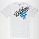 BILLABONG Motion Mens T-Shirt