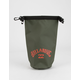 BILLABONG All Day Small Stashie Wet/Dry Bag